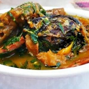 ofe owerri soup in available in lagos, Abuja